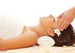 massage-balinais-du-visage