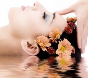 massage-ayurvedique-points-marmas