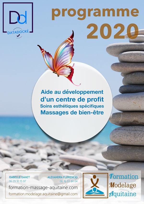 Plaquette-FMA-2020(1)-1
