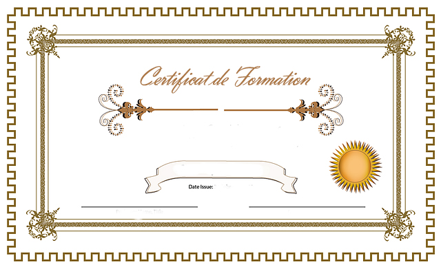 certificat-de-formation